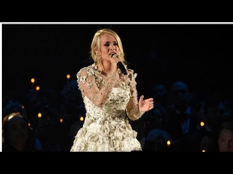 Carrie Underwood and Ludacris release Super Bowl opening song,