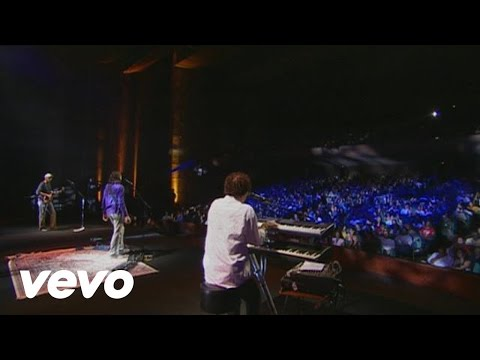 14 Bis - Espanhola (Vídeo Ao Vivo)