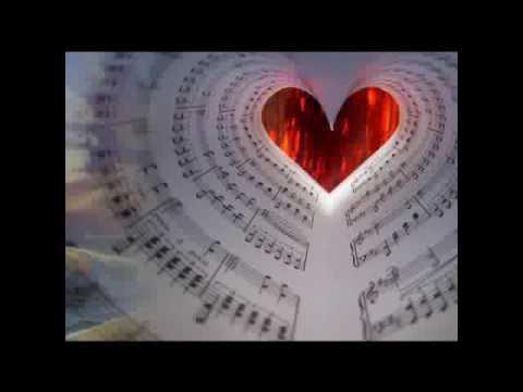 Himno de mi corazon - Kantada por Ninon