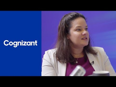 What Are The Risks AI Come With   Ritika Gunnar   Cognizant