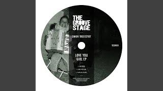 Love You Girl (Original Mix)