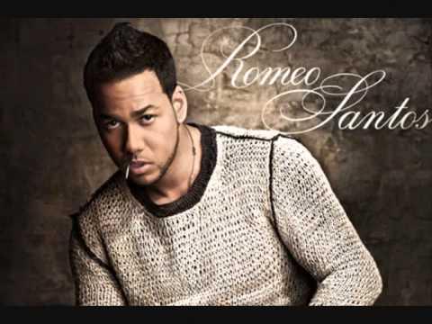 Engachados Bachata - Aventura • Romeo Santos