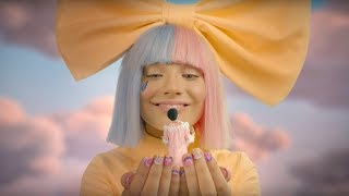 lsd-no-new-friends-official-video-ft-labrinth-sia-diplo.jpg
