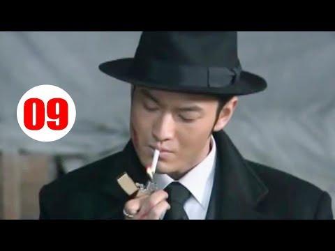 Nam Thành Di Hận - Tập 9 ( Thuyết Minh ) | Phim Bộ Trung Quốc Mới Hay Nhất 2018