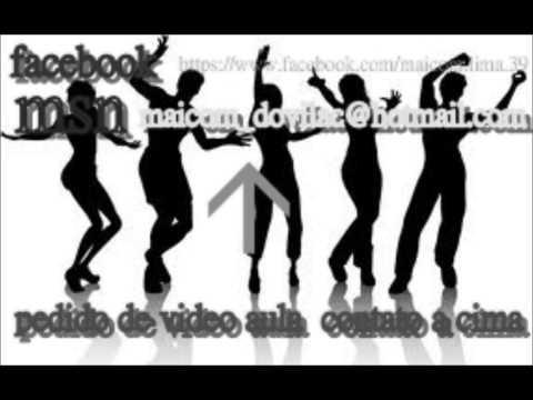 Baixar PSY-Gangnam Style remix ( dj pik bomba.)