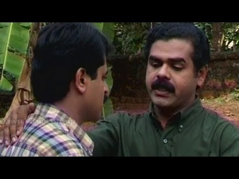 Nashta Pariharam Part - 09