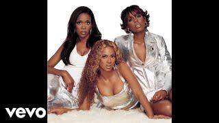Destiny's Child - Dangerously In Love (Audio)