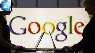 Đây là 7 thứ bạn không bao giờ giấu được Google