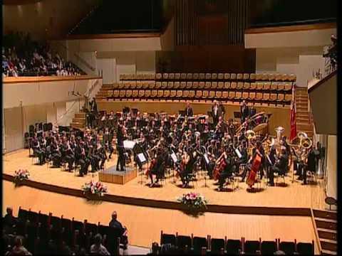 Concierto para Banda SOCIEDAD MUSICAL 'LA ARMÓNICA' DE SAN ANTONIO