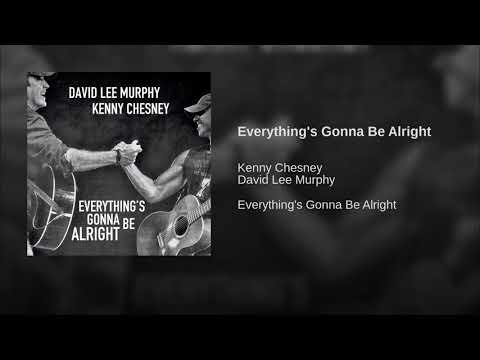 """Watch """"Everything's Gonna Be Alright"""" on YouTube"""