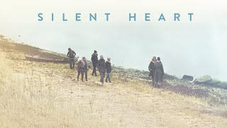 Silent Heart - Official Trailer HD