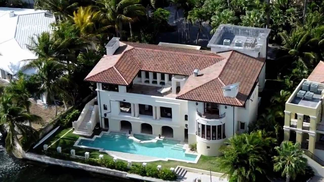 1 HOMES .us LUXURY HOMES FOR SALE CALIFORNIA - FLORIDA ...