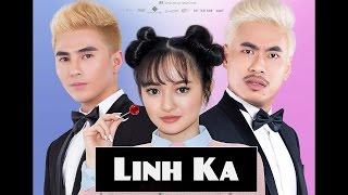 Em Chưa 18 Remix - DJ Linh Ka