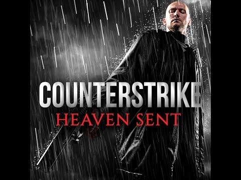 Counterstrike: Heaven Sent On YouTube