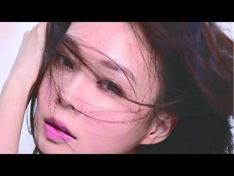孫淑媚 - 你敢不敢 (新歌字幕)(三立《世間情》片頭曲)(完整發行版)