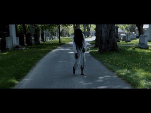 Mommy Misses You  |  Short horror film (Amateur)
