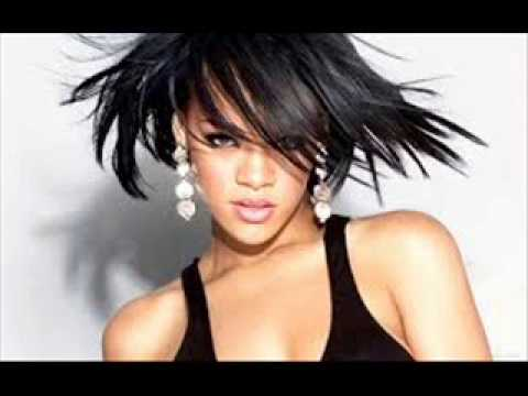 Baixar Rihanna - Right Now  Tribal Remix 2013 (Dj Danilo_Biano Mash Up Dj Fabrício The Best)