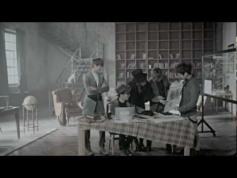「 5 Years of SHINee 」 SHINee Piano Medley 샤이니 피아노 메들리