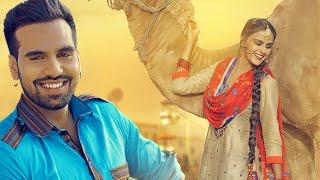 Jaafi Gutt Da – Navi Bawa Punjabi Video Download New Video HD