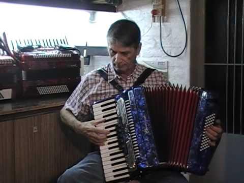 Suspiro del Alma -vals-instrumental-acordeòn jose maria..MOD