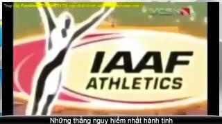 Những thằng nguy hiểm nhất hành tinh - Phần 5 - Tin Việt - Video cười