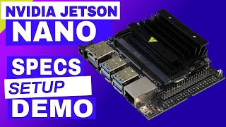 Face recognition and verification with Nvidia Jetson TX2