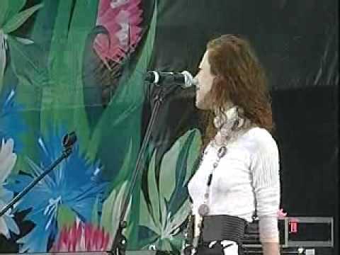 НАШЕствие 2009 Юта - Ревность