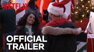 The Holiday Calendar 2018 Netflix Trailer