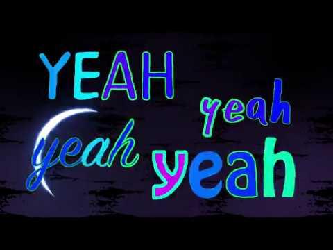 Preedy - Say Yeah (Parallel Riddim)