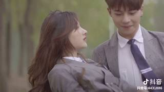 High School Love Story/Cute Love Videos/Short Film