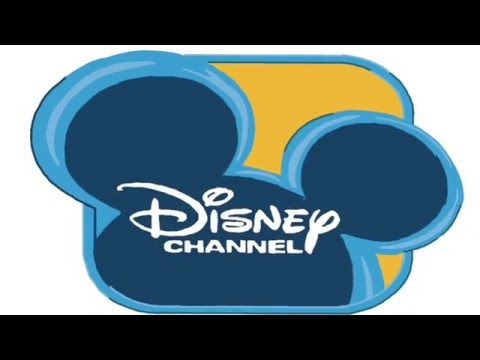 Walt disney television animation disney channel original version 1
