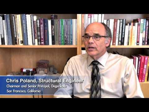 San Francisco, California Bay Area Earthquake Hazards and Preparedness