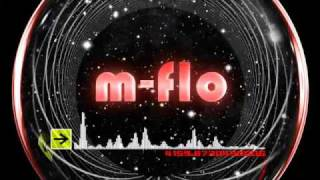 m-flo loves 倖田來未 / Simple & Lovely