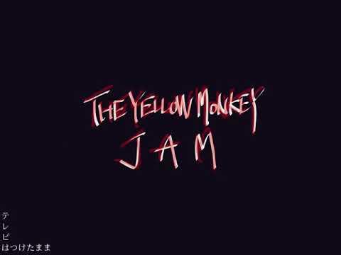 【弾き語り】JAM / THE YELLOW MONKEY (Covered by 寺本颯輝 from postman)