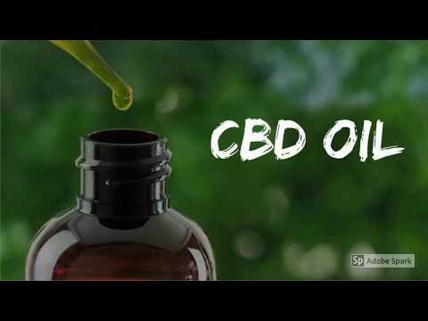 CBD Oil For Sale - Health in Hemp