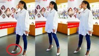 Linh Ka bất ngờ xuất hiện với diện mạo mới khiến vạn người 'ch,,ê' - TIN TỨC 24H TV