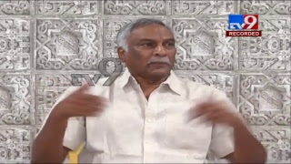 Tammareddy Press Meet on Casting Couch, SCS - Live..