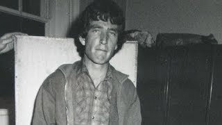 The Devil Inside – John Ernest Cribb | Crime Investigation Australia | Full Documentary | True Crime