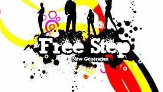 Top 20 .E.L.E.C.T.R.O. Free Step Música Eletronica 2011