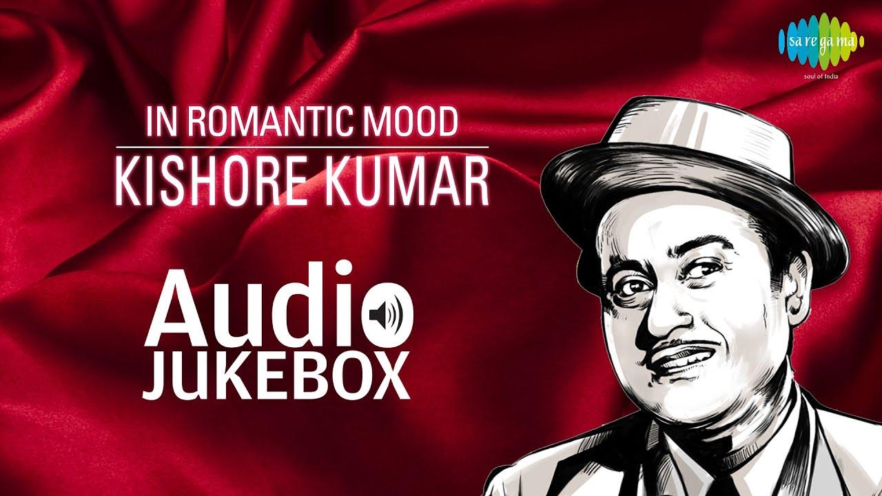 all-hindi-songs-mp3-dj-mix