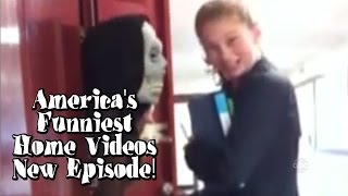 ☺ AFV Part 329 - Season 24 (Funny Clips Fail Montage Compilation)
