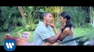 Trey Songz – What's Best For You