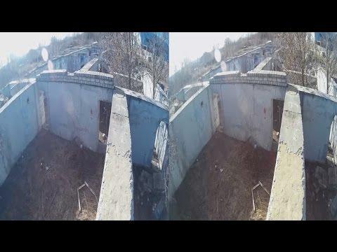9e678149ab9 3D Videos