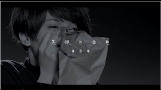 楊丞琳Rainie Yang - 失憶的金魚 (Official HD MV)
