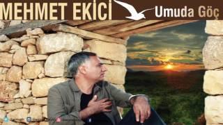 Mehmet Ekici - Salıpta Gitti