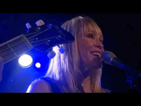 Baixar Tom Tom Club   Genius Of Love   Live @ La Maroquinerie   30 06 2013