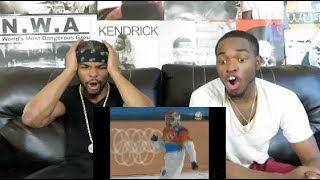 Worst Sports Plays Ever Reaction! W/Dilo Silo