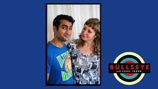 Bullseye - Kumail Nanjiani & Emily Gordon