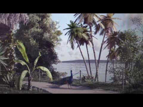 Beirut - Gallipoli (OFFICIAL AUDIO)