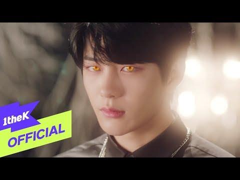 [MV] Golden Child(골든차일드) _ WANNABE